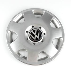 OEM 1 шт. 390 мм 39 см 6Q0 601 147 г хромированный Колпак ступицы колеса Крышка логотипа Замена эмблемы для VW Volkswagen Polo 1,4
