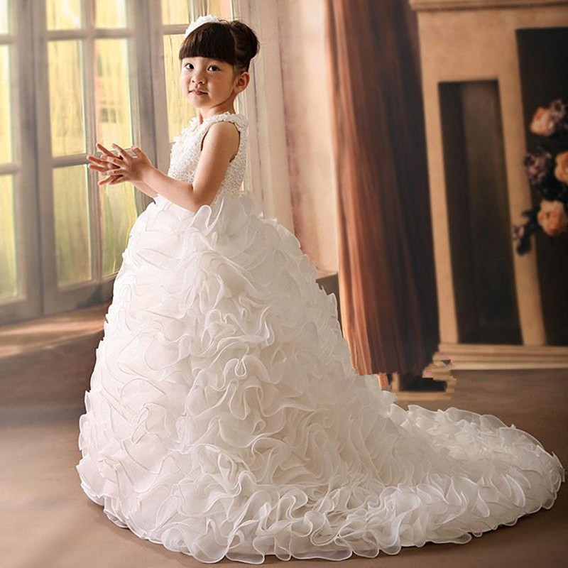 Aliexpress Com Buy 2015 Amazing First Communion Dresses