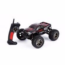 GPTOYS S911 1/12 2WD 42 Km/h RC Car High Speed Remote Control Off Road Dirt Bike Classic Toys Truck Traxxas Big Wheel Boy Gift