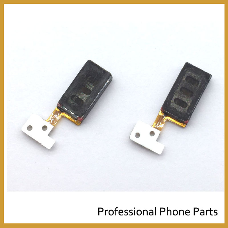 100% Original New Earpiece Speaker Sound Earphone Ear Piece Flex Cable For LG G4 mobile Phone Replacements ...