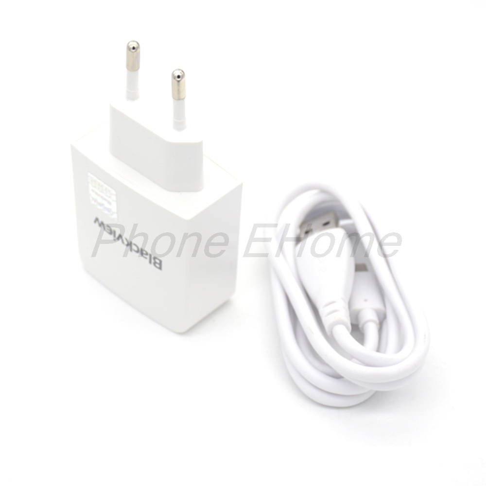 top 10 most popular usb charger supply ideas and get free