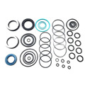 Lion Car Power Steering Repair Kits Gasket For Bmw,E 39 32 131 096 029