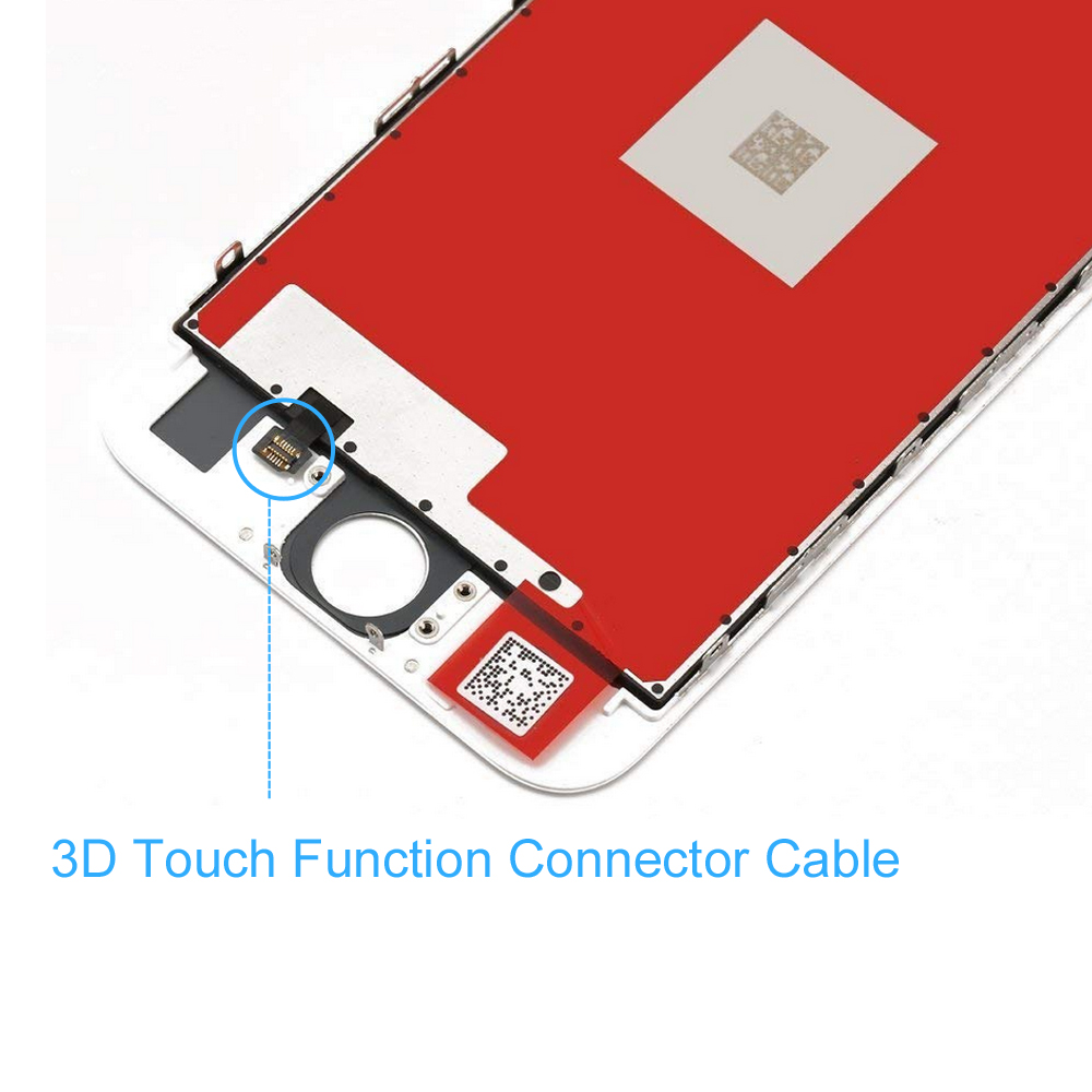 主图4 3D-Touch