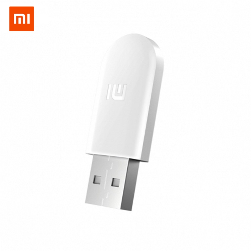 Original Xiaomi Mi Drone 4K Version Spare Parts 2.5G WIFI Receiver For Transmitter Remote Control for RC Quadcopter Accessories nobby nobby pb 006 4000 мач
