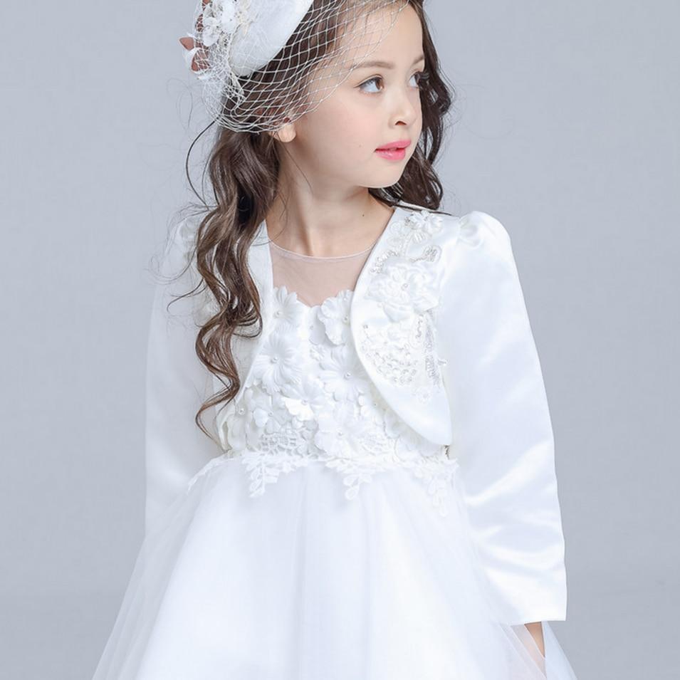 RL สาวแจ็คเก็ต Outcoat - เสื้อผ้าเด็ก