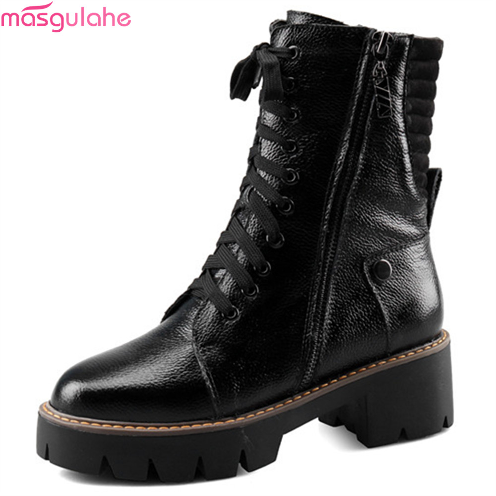 Shop for girls leather boots at needloanbadcredit.cf Free Shipping. Free Returns. All the time.
