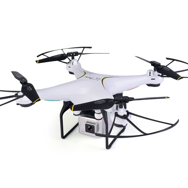 SG600 RC Drones with Camera HD WiFi Drone with Camera Dron One Key Return Altitude Hold RC Helicopter VS X5UW X5SW E58 XS809HW rc drone hd camera 2 4g 6 axis gyro remote control s9 s8 aircraft helicopter drones white black dron vs xs809w