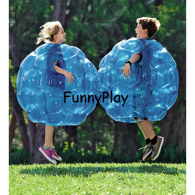 bumper ball suits,new soccer ball designs football design,Inflatable Human Hamster Ball,Bubble Zorb Soccer Suit,Air Soccer Ball