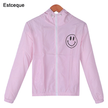 New Jackets Women Jacket