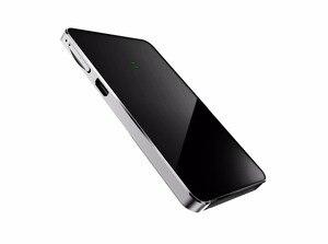 Image 2 - Ultra דק כפול 2 כפול סים המתנה Bluetooth להאריך ה SIM מתאם L20 LAIFORD לא Jailbreak עבור iPhone/iPod 6th iOS 10.3.3