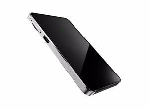 Image 2 - Ultra mince double 2 Sim double veille Bluetooth étendre ladaptateur SIM L20 LAIFORD pas de Jailbreak pour iPhone/iPod 6th iOS 10.3.3