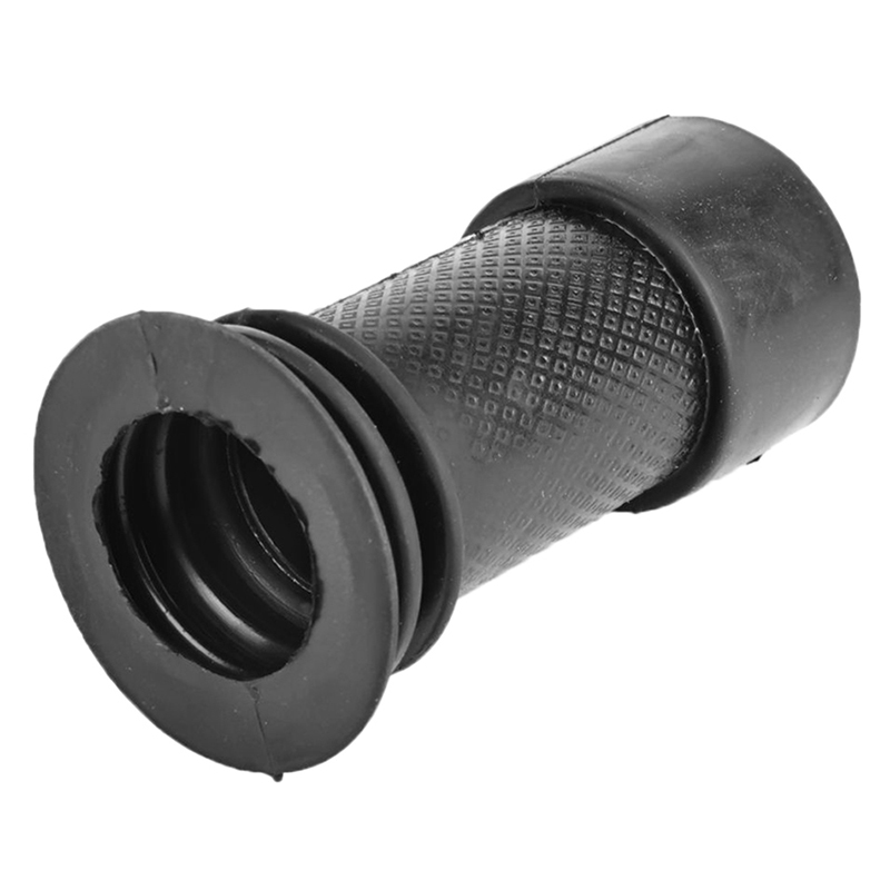 Hunting Accessories Military Gear Soft Rubber 40mm Ocular Eye Protector Cover Extender for Rifle Scope(China)