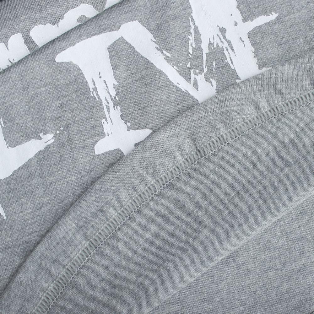 Grey-detail2