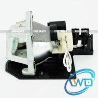 https://ae01.alicdn.com/kf/HTB1xxwzn1ySBuNjy1zdq6xPxFXa5/100-โคมไฟโปรเจคเตอร-เด-มEC-K0700-001สำหร-บA-CER-H5360-H5360BD-V700โปรเจ-คเตอร-VIP230-0-8-E20.jpg