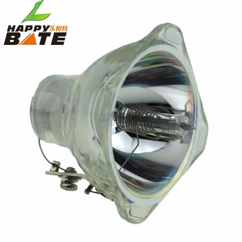 NEW Replacement Projector Bulb SP-LAMP-003 for IN10/LP70/LP70+/M2/M2+ Projectors happybate replacement bare projector lamp bl fp240c sp 8tu01gc01 bulb fits for w306st x306st t766st w731st w736st t762st happybate