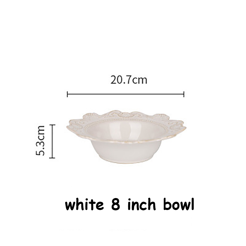 White-bowl-8