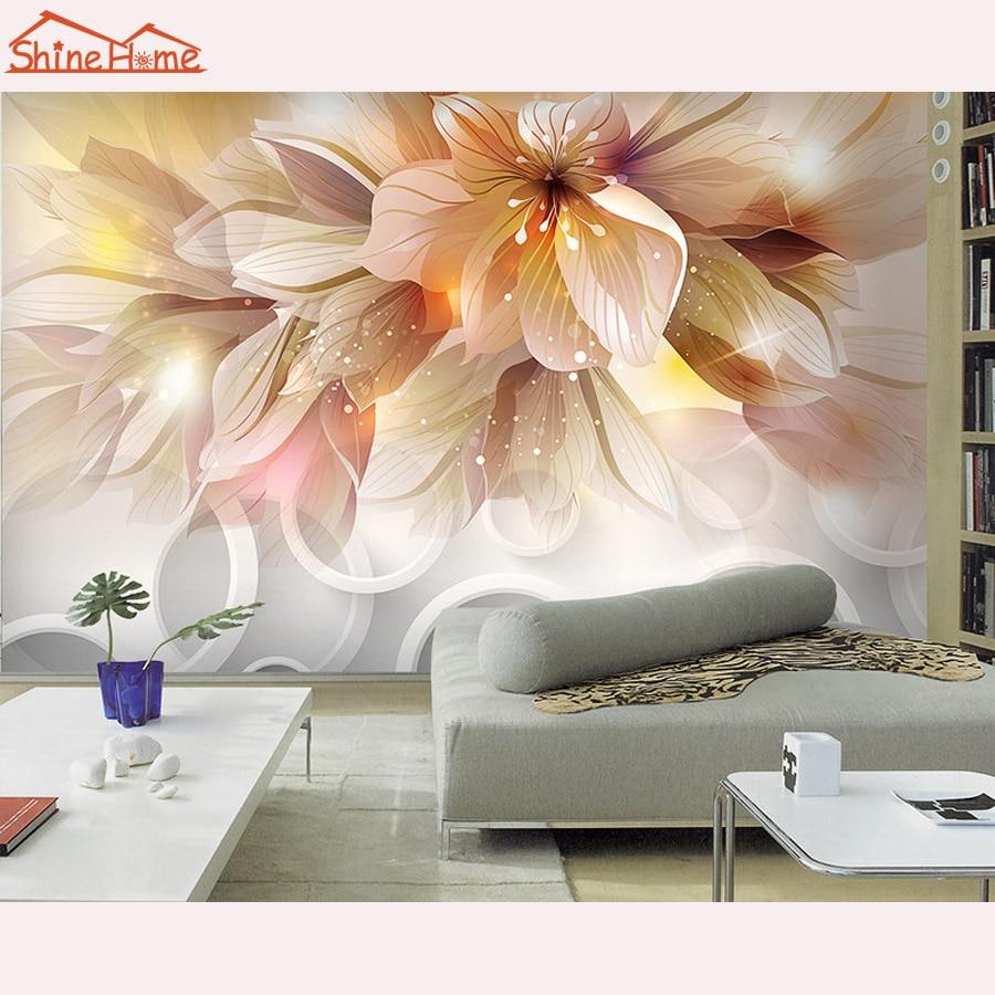 Large papel de parede decorative 3d wall panels murals wallpaper for - Large Papel De Parede Decorative 3d Wall Panels Murals Wallpaper For 31