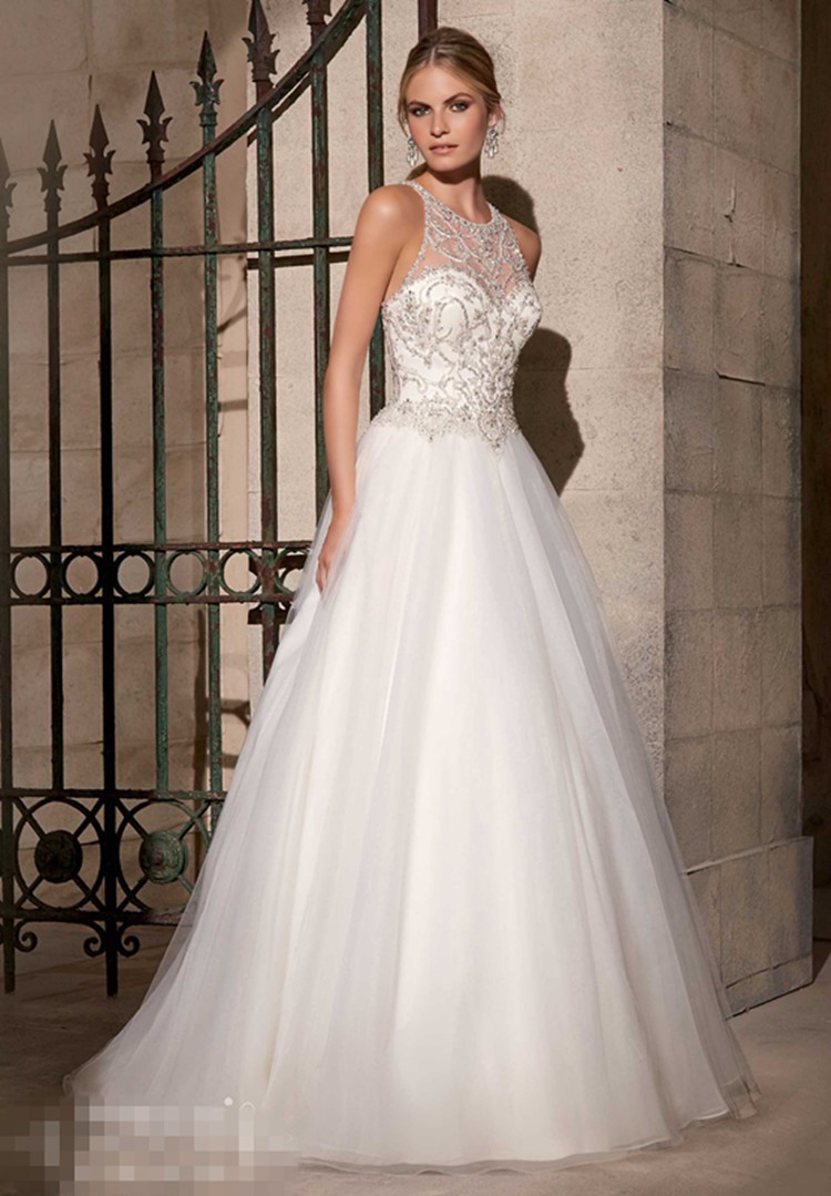 Popular Classy Bridal Gowns-Buy Cheap Classy Bridal Gowns lots ...