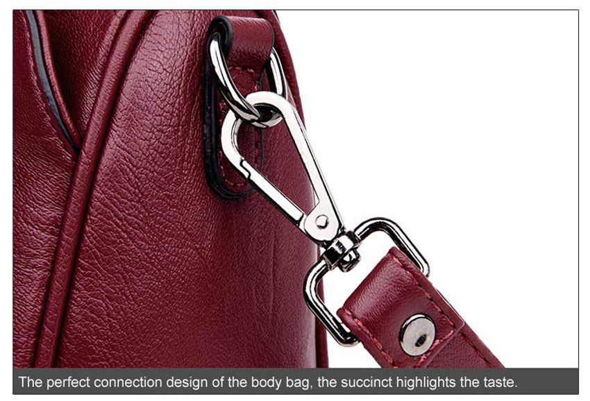 crossbody bags for women 17