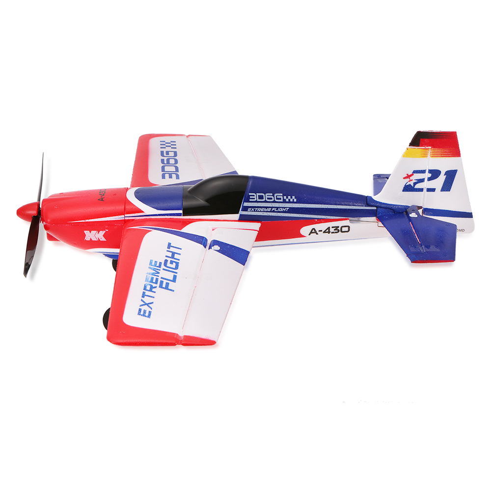 Rc Airplane Forum - #GolfClub