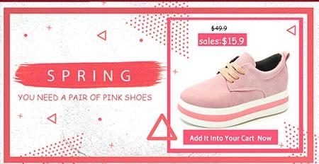 fujin-women-shoes-sneakers_04