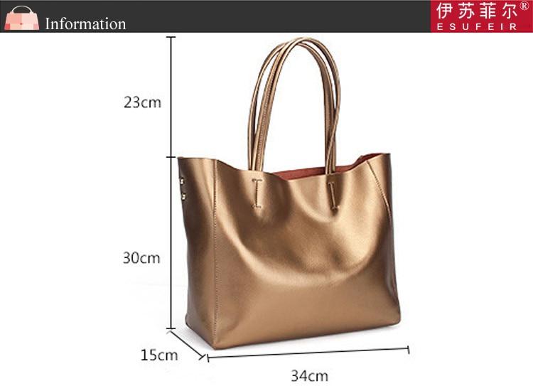 ladise-bag-07