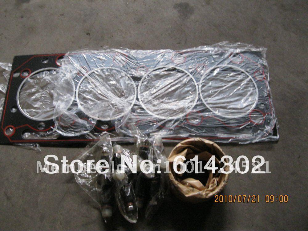 Weifang 495 серии прокладка для дизельного двигателя-прокладка головки цилиндра/weifang 12kw-40kw дизельный генератор части