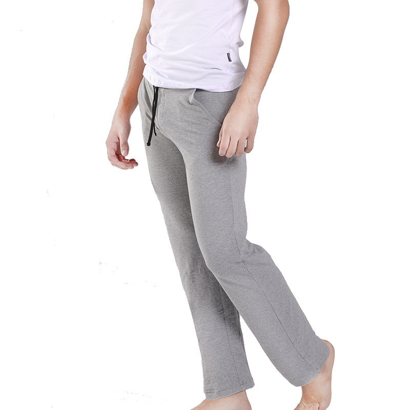 Men-s-Casual-Trousers-Soft-Men-s-Sleep-Pants-Homewear-Lounge-Pants-Pajama-Casual-Loose-Home (2)