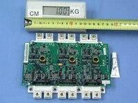 Inverter  drive board    FS450R17KE3AGDR-61C