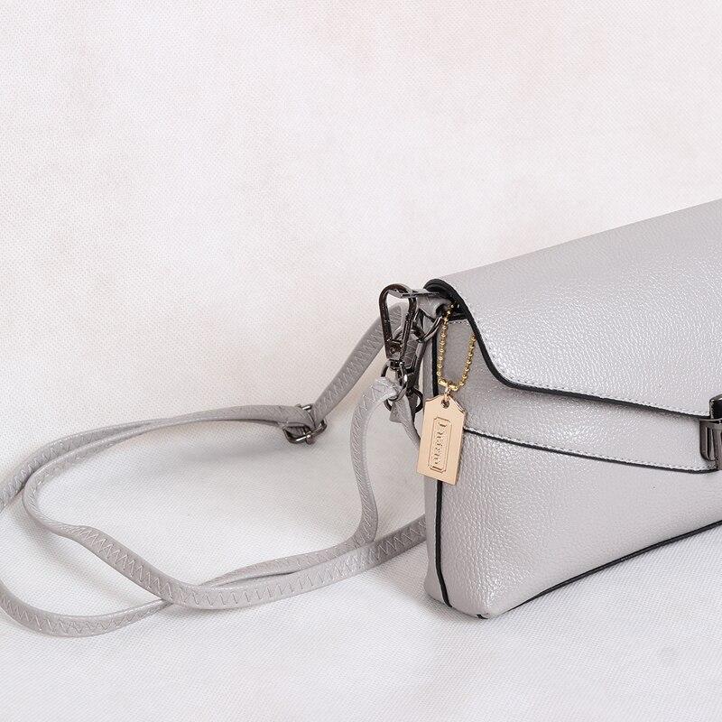 homensageiro sacolas de couro para ID Number : Xb-06