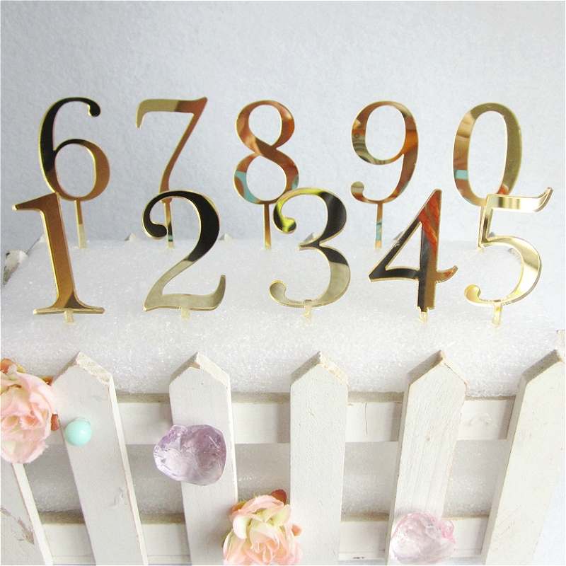 1-stcke-neue-gold-anzahl-fontb0-b-font-1-fontb2-b-font-3-4-5-6-7-8-9-birthday-cake-topper-acryl-gold