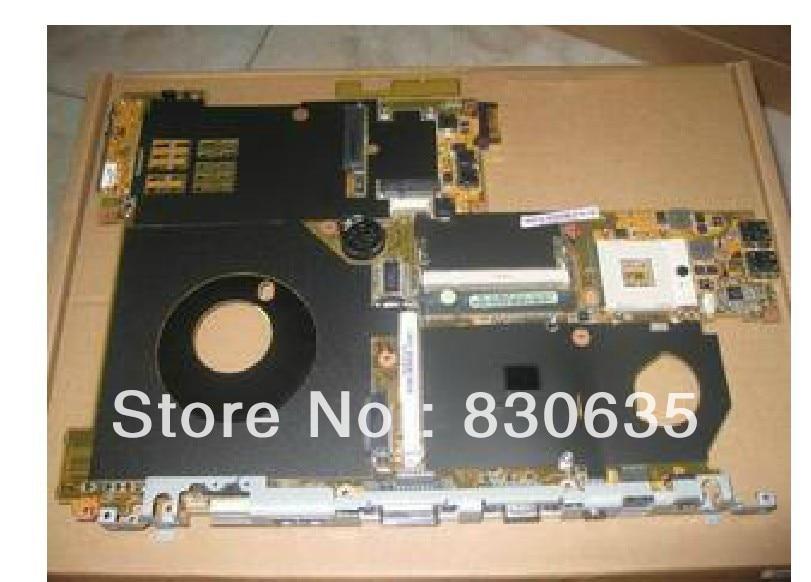F8SE laptop motherboard F8SE 50% off Sales promotion F8S FULLTESTED ASU