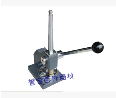Ring Stretcher and Reducer, measurement Scales for HK SIZE,Ring Sizer Making Measurement Tools все цены