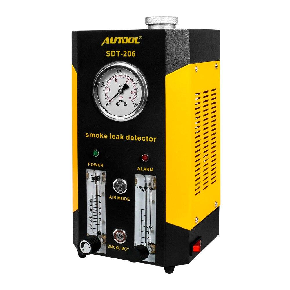 新型SDT206烟雾探测器(8)