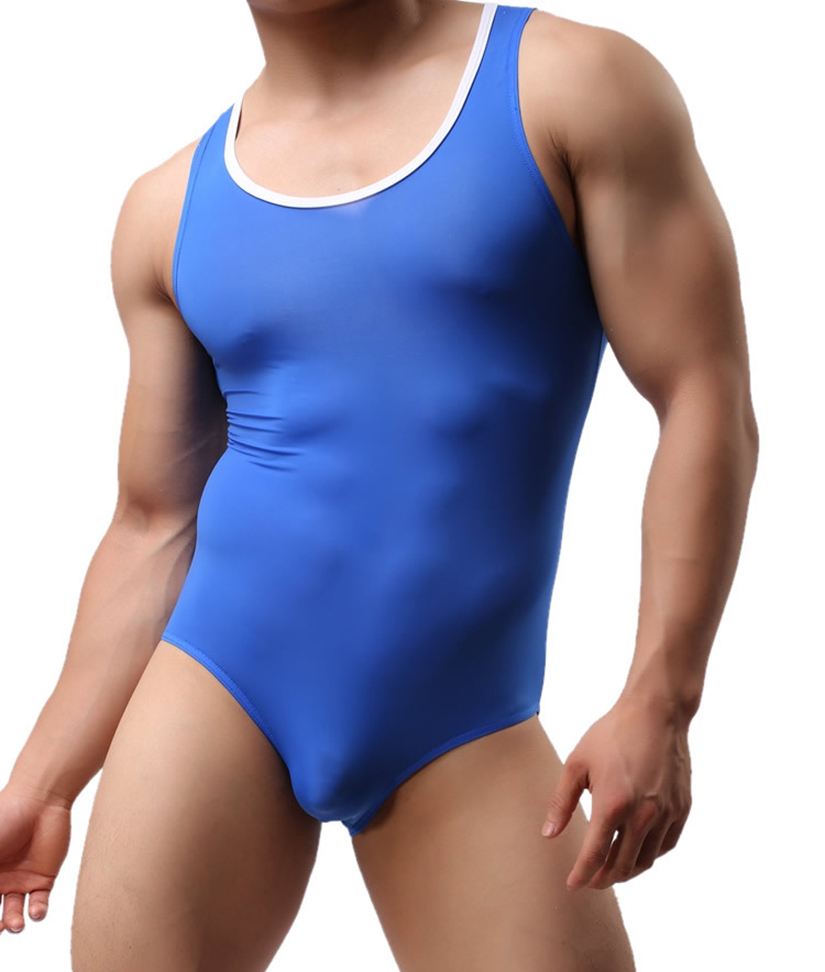 Sexy Aerobics 102
