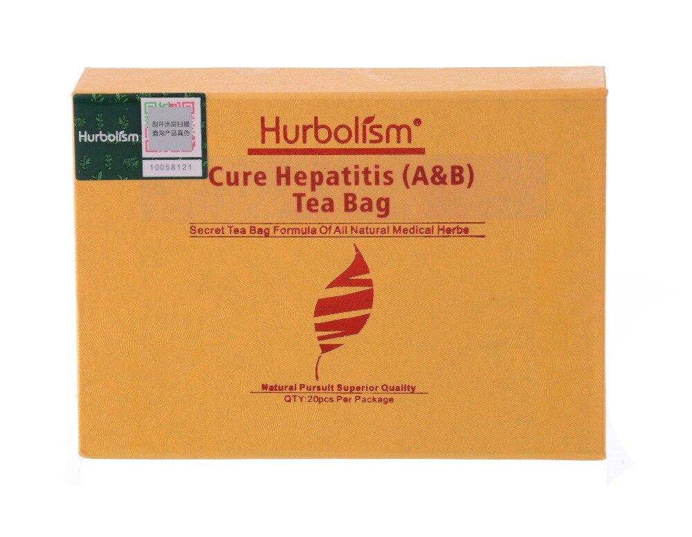 Хронические вирусные гепатиты синдромы
