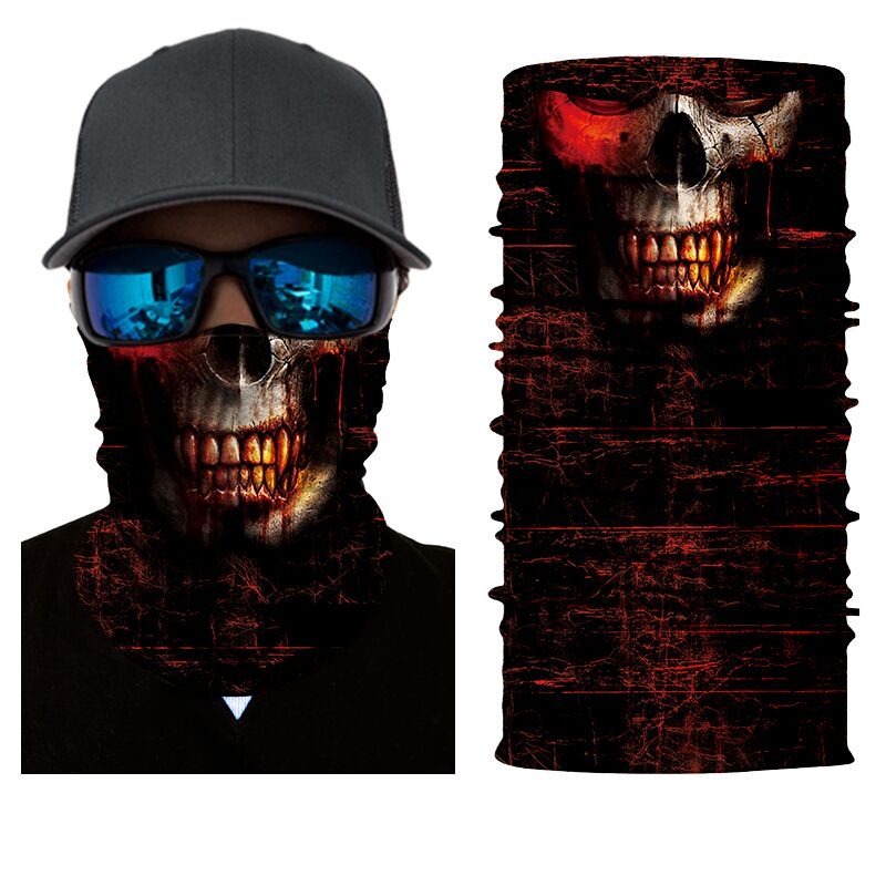 Virgo Zodiac Sign Of The Beautiful Bright Neck Gaiter Warmer Windproof Mask Balaclava Face Mask Sports Mask For Outdoor Men And Women Free UV Personalized