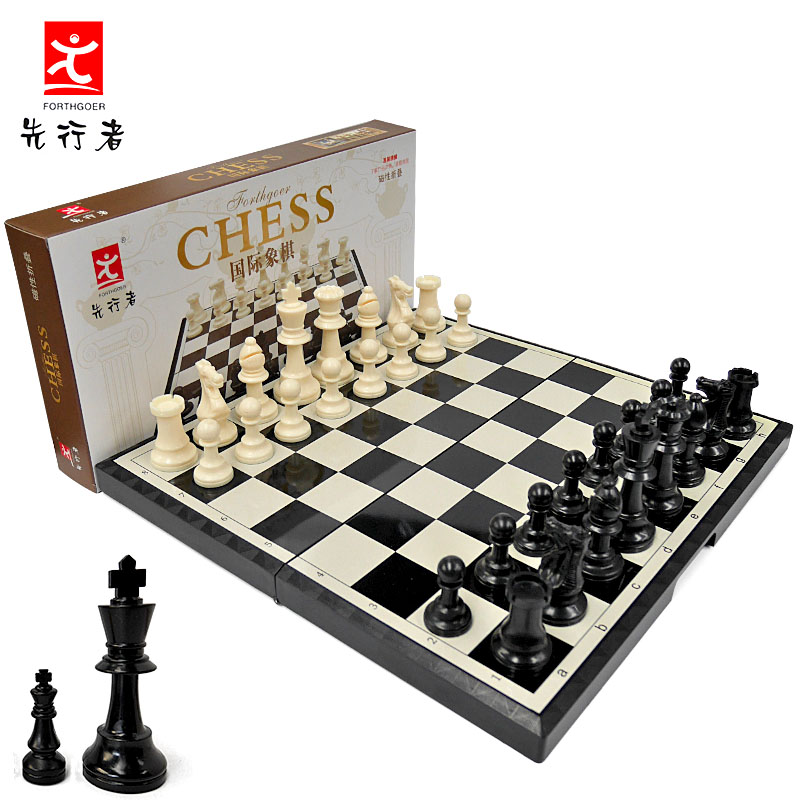 Chess Sets Sale Promotion Shop for Promotional Chess Sets Sale on