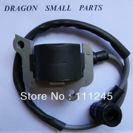 IGNITION COIL FITS SOLO  SPRAYER 423  FREE SHIPPING NEW  CHEAPIGNITION CDI MOUDLE  AFTERMARKET PART relay cdi ignition ignition coil regulator for yamaha xv250 virago vstar 250