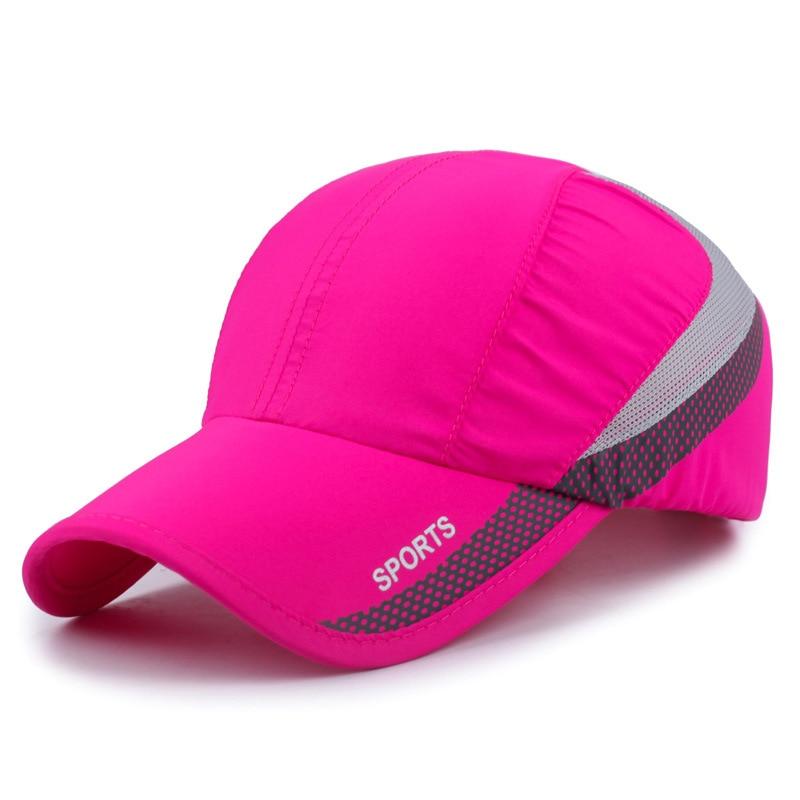 Gorras de béisbol unisex Gorra para motocicleta Sombrero ligero - Accesorios para la ropa - foto 3