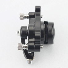 Bike New Brand high quality motorcycle brake accessory T40 C029-003