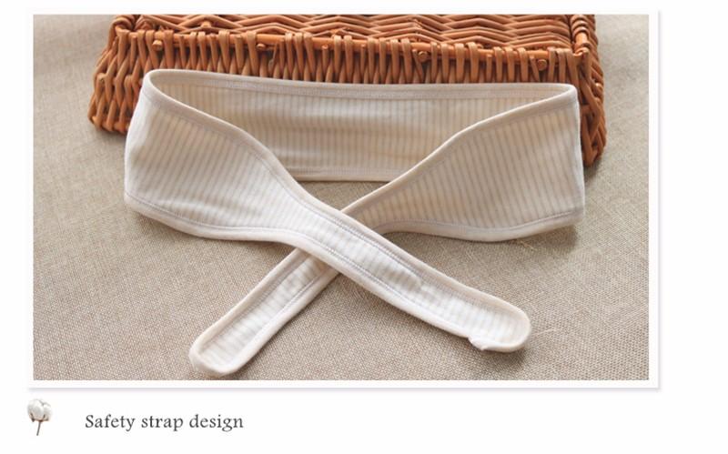 Baby Swaddling Blankets (11)