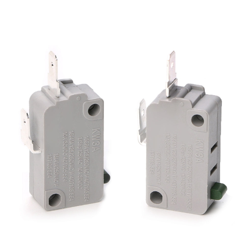 Have An Inquiring Mind 10pcs High Quality Micro Usb T Port Male 5 Pin Plug Socket Connector Plastic Covers For Diy Dropshipping Newest Arrival Consumers First Back To Search Resultscomputer & Office