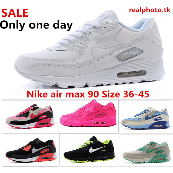 air max price shoes