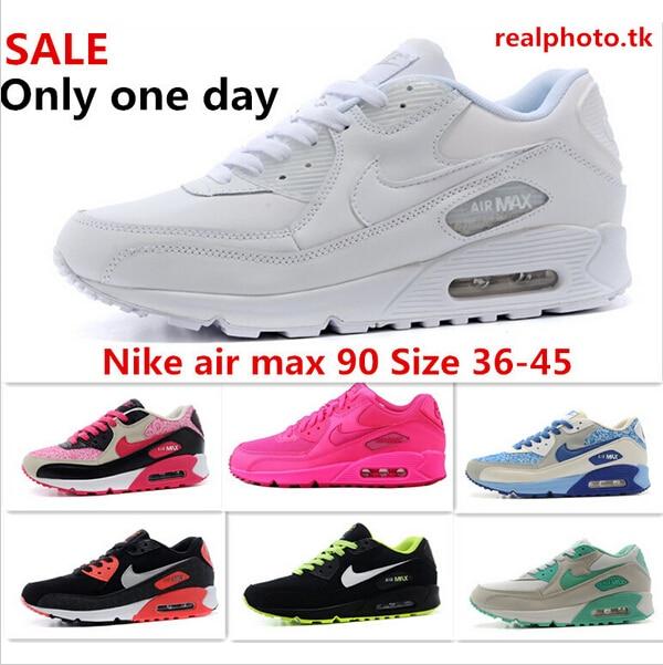 air max sneakers price