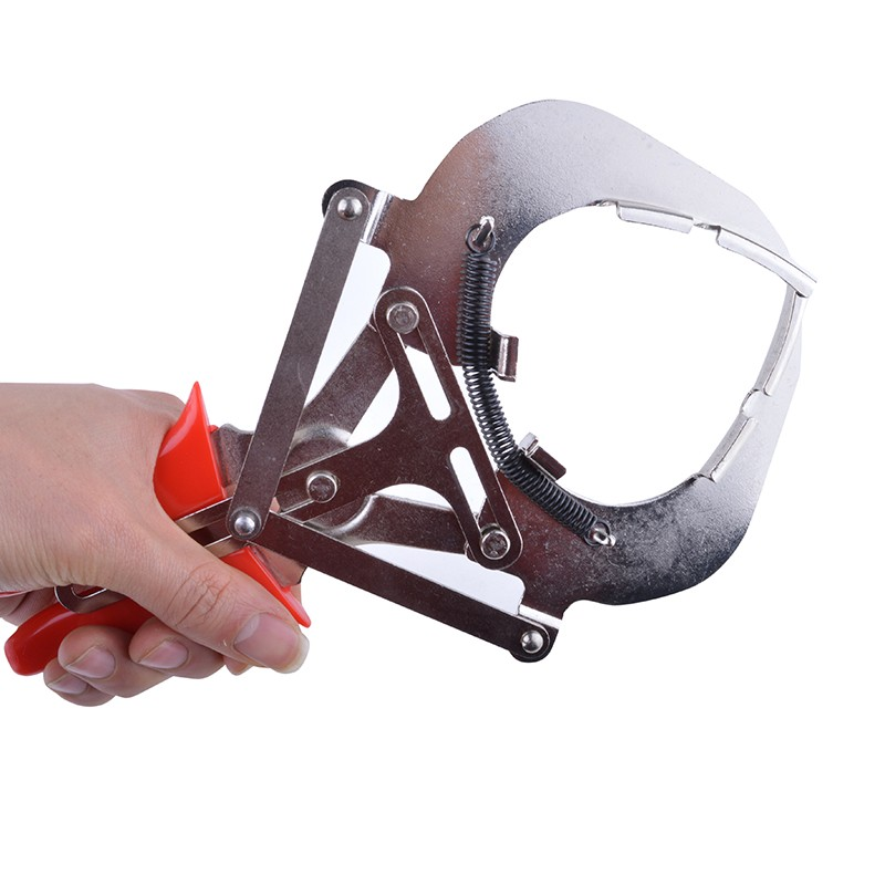 Auto Vehicle Car Repairs Tools Universal Piston Ring Expander Pliers Install Remover 80-120MM Clamp Adjustable Rremoval Kit