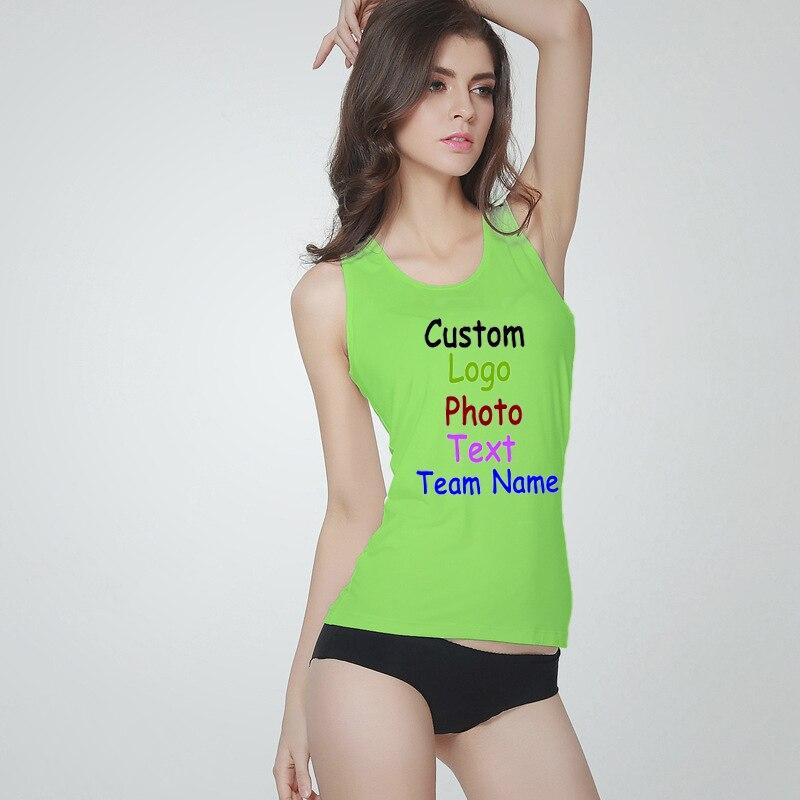 Breast monitor screen cleaner