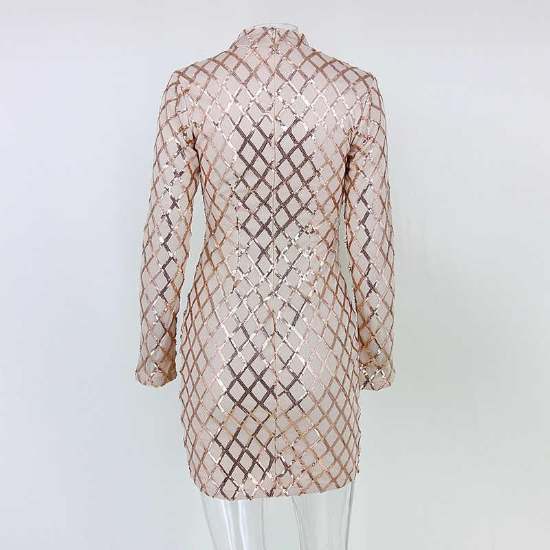 Женское платье с цветочным рисунком вечернее платье с блестками Сверкающее короткое официальное платье