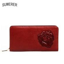 2018 új divatmintás táska Női táskák Személyre szabott divatos vállas Messenger táska