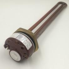 ARISTON электрический водонагреватель термостат переключатель контроля температуры ARISTON нагревательная трубка электрическая нагревательная трубка нагревательный стержень